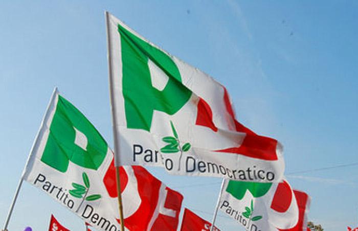 Si terranno domenica le Primarie del PD. Ecco i seggi presenti sul territorio Luinese
