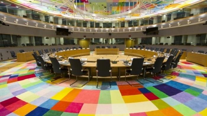 Ue, apre il nuovo palazzo del Consiglio Europeo dopo 9 anni e 321 milioni di euro