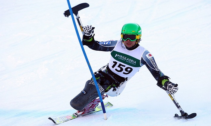 Tarvisio 2017, presentato il programma dei Mondiali di sci paralimpico