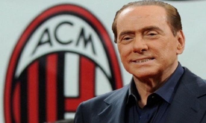 Milan, closing rinviato a marzo. I cinesi verseranno ancora 100 milioni di caparra