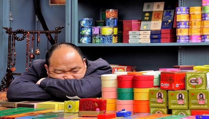 Il potere dei numeri, codici per risolvere problemi di sonno e memoria. Terapia senza controindicazioni