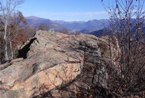 (Foto © escursionando.it)