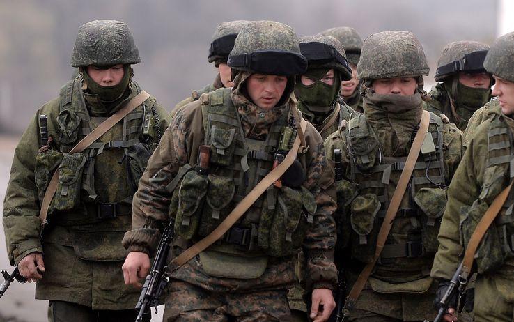 """Siria, il Cremlino concede 48 ore di tregua: """"altrimenti i terroristi si riorganizzano"""""""