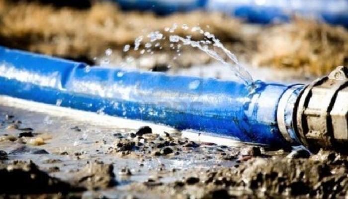 """Italia, consumo di acqua superiore al 66% della media mondiale. Barilla: """"Migliorare gestione risorse"""""""