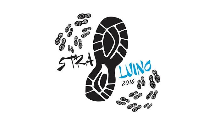 """Domenica la """"StraLuino 2016"""", un'edizione anche a misura di disabili. Ecco come iscriversi"""
