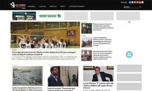 Luino: quali le cinque notizie più lette della settimana dal 2 al 9 maggio?