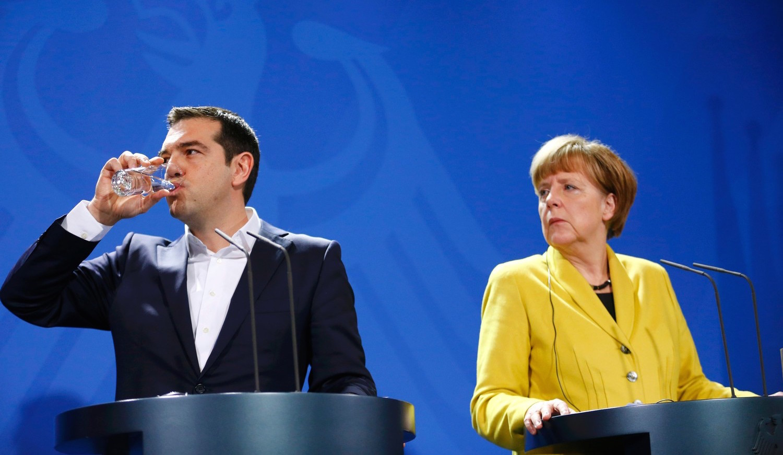 http://www.lostivalepensante.it/wp-content/uploads/tsipras+merkel.jpg