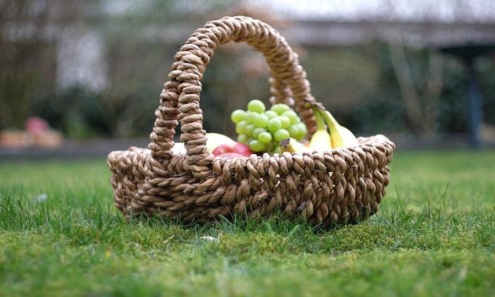 Pasqua e Pasquetta, i consigli di Greenpeace per un pic-nic ecologico
