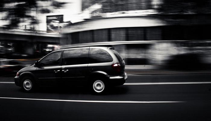 Sicurezza al volante, per l'Europa gli italiani sono i più spericolati