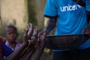 (blogs.unicef.org)