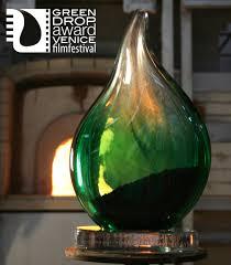 """Il premio """"Green Drop Award"""" (greedropaward.com)"""
