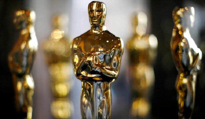 """Premio Oscar miglior film straniero, candidati 85 Paesi. L'Italia si presenta con """"Fuocoammare"""""""