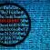 Internet, l'Italia sotto bersaglio: mai così assediata dai virus