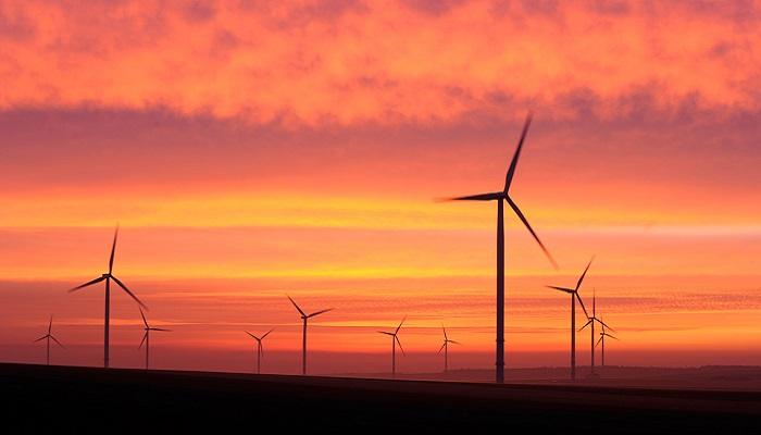 Sostenibilità energetica: Italia nella top ten mondiale