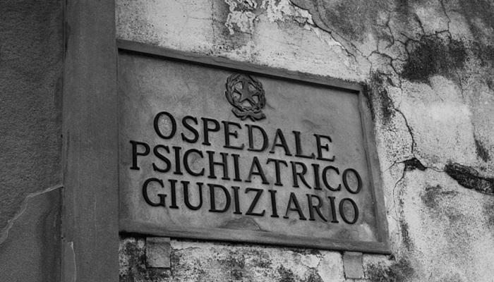 """Chiusura definitiva ospedali psichiatrici, Lorenzin: """"Giornata storica"""""""