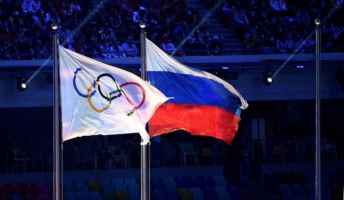 Doping di Stato in Russia, coinvolti più di 1000 atleti