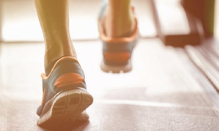 Sport, esercizio fisico 3 volte a settimana migliora qualità dello sperma