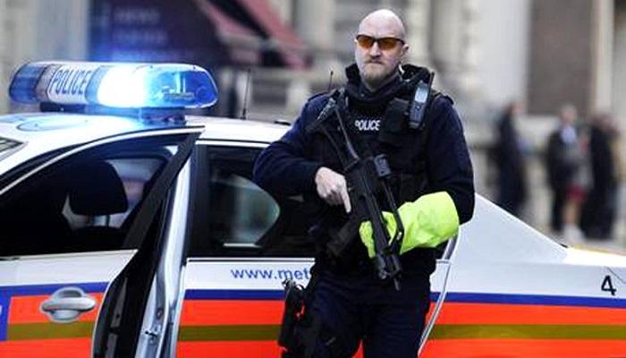 Gran Bretagna, i servizi segreti prevedono attentati terroristici di matrice islamica