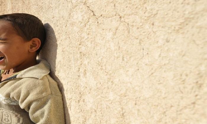 """Onu e Unicef: """"In Siria 700mila persone intrappolate. Il mondo non deve stare in silenzio"""""""
