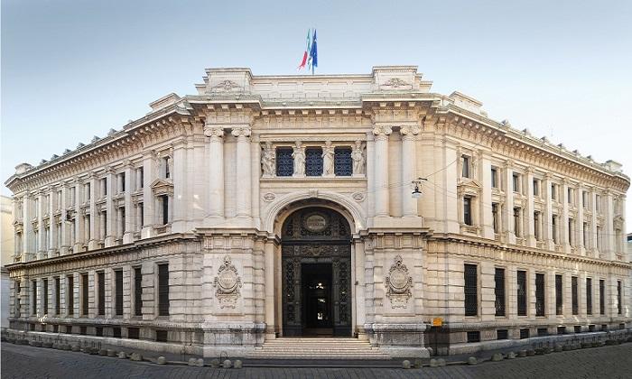 World Bank, Italia meno competitiva. Superata dalla Moldavia e Serbia è al 50esimo posto